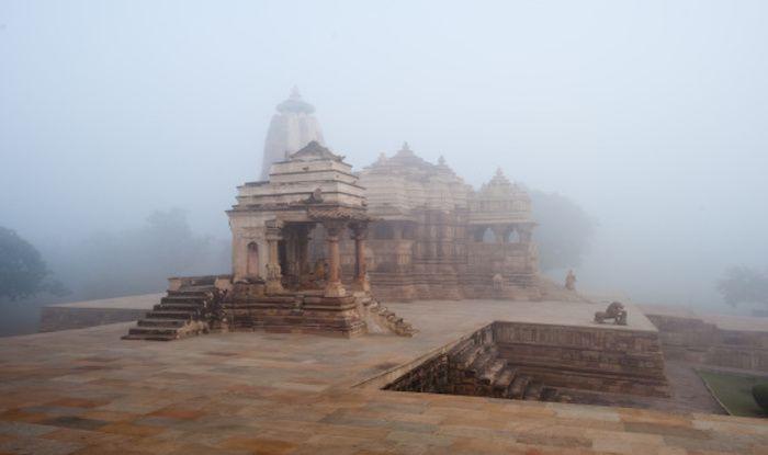 Satna: A Step Into Madhya Pradesh's Ancient History