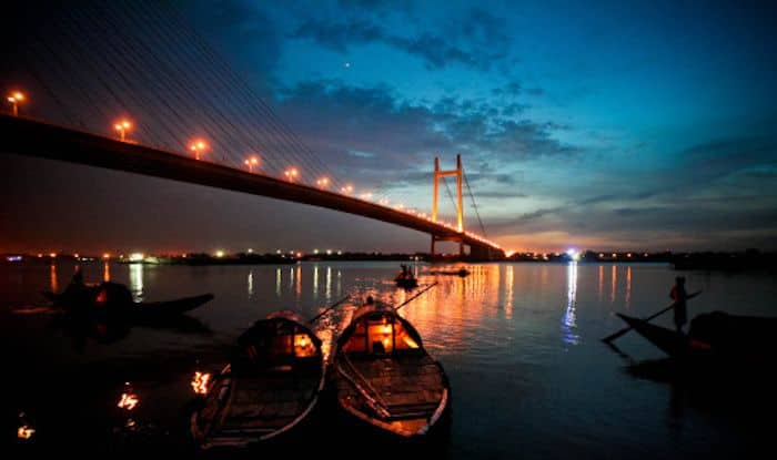 Where to Live in India: Top 4 Affordable Cities