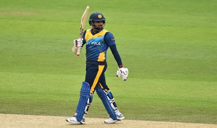 Lahiru Thirimanne, Upul Tharanga, Afghanistan vs Sri Lanka, ICC Cricket World Cup 2019, Lahiru Thirimanne World Cup 2019, Cricket News, Mahela Jayawardene, Kumar Sangakkara, Sri Lanka Cricket Team