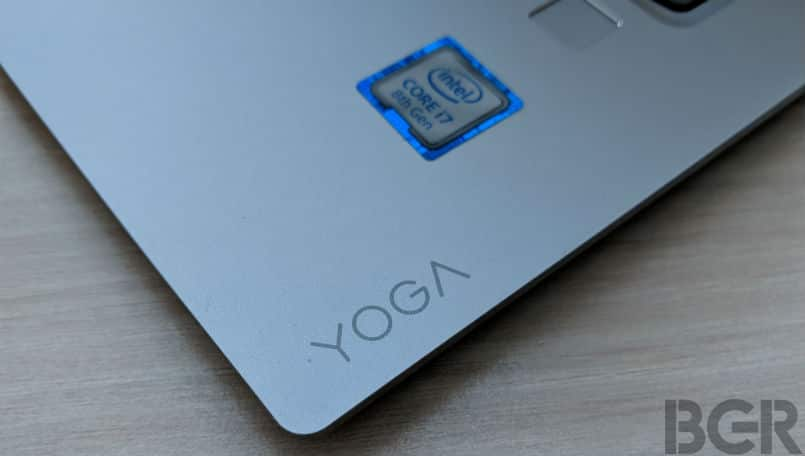 Lenovo 'Back to College Offer': Deals on IdeaPad, Legion and Yoga laptops