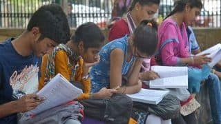 Maharashtra HSC 12th Supplementary Result 2019 Out on Official Website mahresults.nic.in, Check Now