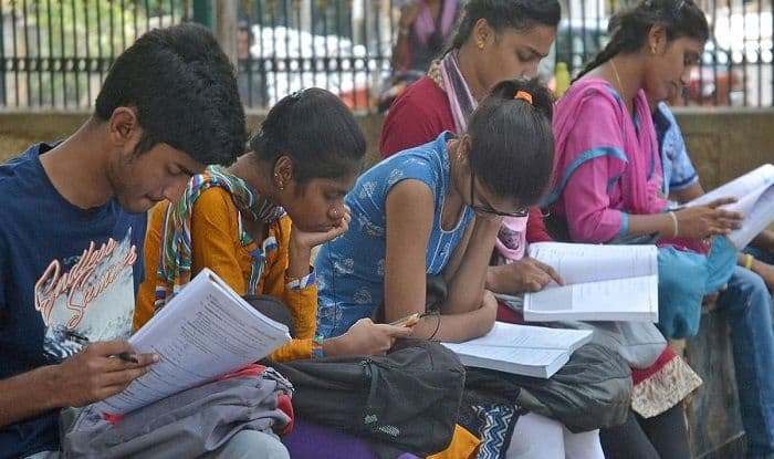 SSC CHSL Tier 1 Result 2018