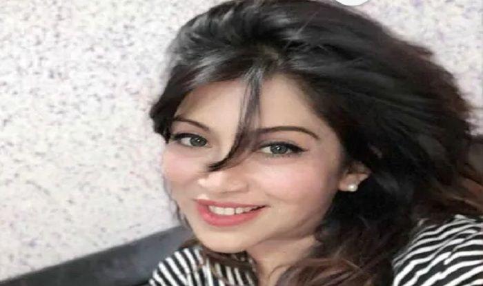 Woman Journalist Shot at Inside Car Near Vasundhara Enclave in Delhi