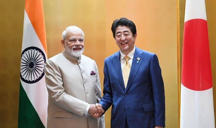 G20 Summit, Japan, India, Shinzo Abe, Narendra Modi
