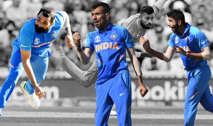 India vs West Indies, ICC Cricket World Cup 2019, World Cup 2019, IND vs WI Match Report, WI vs IND World Cup Report, Virat Kohli, Mohammed Shami, Jasprit Bumrah, Cricket News, West Indies vs India Old Trafford, World Cup Team India, Jason Holder, Kohli-Shami World Cup 2019