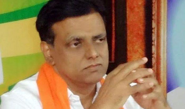 Sonia Gandhi, Rahul Gandhi, PV Narasimha Rao, NV Subhash, Congress
