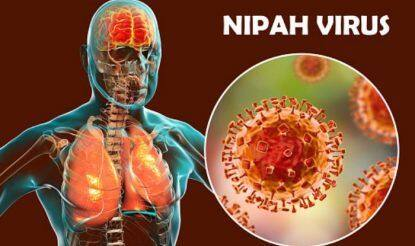Condition of Student With Nipah Stable, 5 Others Kept in Isolation