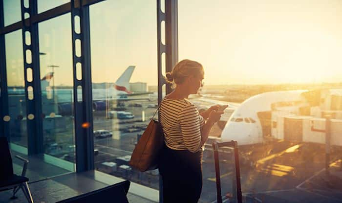 Tips on How to Ensure to Not Miss a Connecting Flight