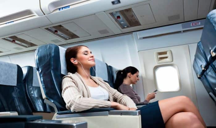 Important Hacks to Try For a Comfortable Flight Experience