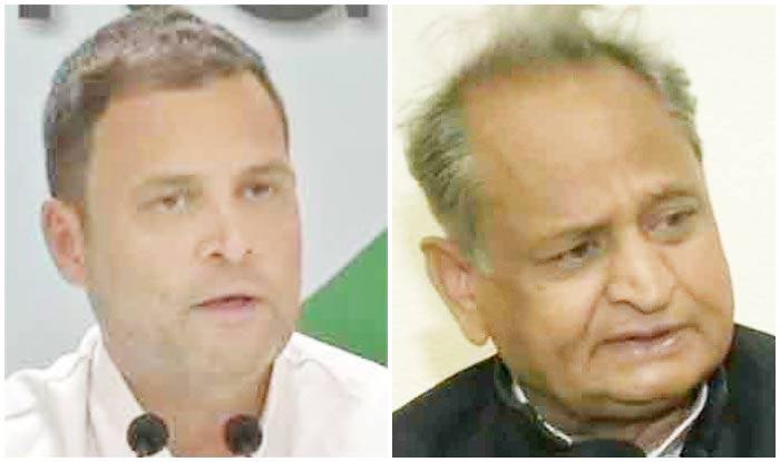 कांग्रेस नहीं रहेगी अब 'गांधी' के भरोसे, इस 'जादूगर' के हाथ में आ सकती है कमान