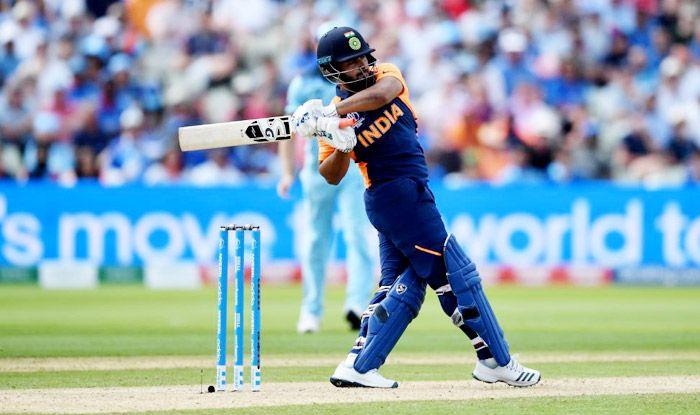 england vs india - photo #37