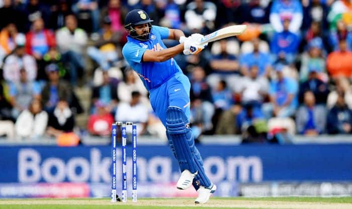 India vs West Indies, IND vs WI 2nd T20I, T20I Match live cricket score, IND vs WI live score, ball by ball commentary, IND vs WI, IND vs WI T20I live streaming, IND vs WI scoreboard, India vs West Indies T20I Series, 2nd T20I Live cricket score and updates, live IND vs WI, live score, live scorecard, IND vs WI live, live score IND vs WI, live cricket updates IND vs WI, 2nd T20I Live Cricket Updates, 2nd T20I IND vs WI live