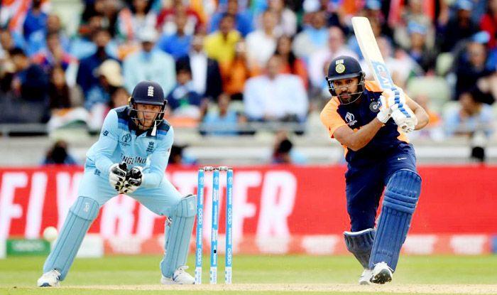 england vs india - photo #21
