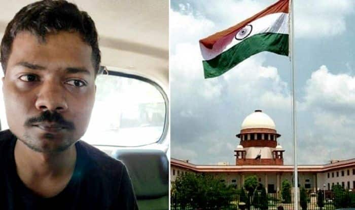 Release Prashant Kanojia Immediately, SC Directs UP Govt; Asks 'On What Basis Was The Journalist Arrested'