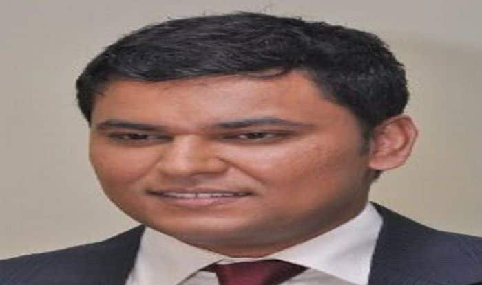 Saket Kumar Appointed PS to Home Minister Amit Shah — All You Need to Know About The IAS Officer