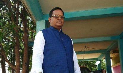 Maoists Kill Abducted Samajwadi Party Leader Santosh Punem in Chhattisgarh's Bijapur; Probe on