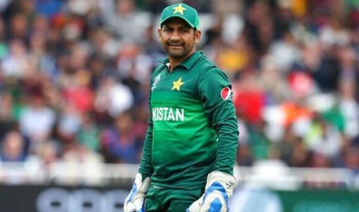Sarfaraz Ahmed, Sarfaraz Ahmed World Cup 2019, Sarfaraz back Team India, ICC Cricket World Cup 2019, Cricket News, India vs England, India vs Pakistan, IND vs PAK World Cup 2019