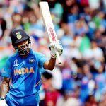 Shikhar Dhawan Just Four Runs Away From Creating History During India vs South Africa 3rd T20I, Set to Join Virat Kohli, Rohit Sharma, Suresh Raina in Elite List