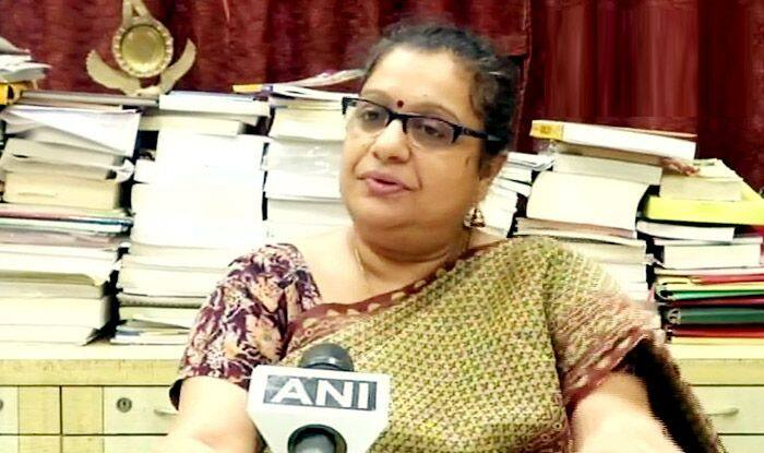 Kolkata: Girl Tries to Slit Wrist in School Washroom, Staff Saves Her