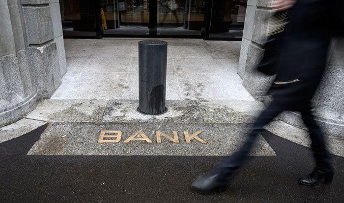 Swiss bank, Indian accounts, Black money, India-Switzerland tax treaty