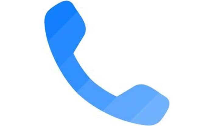 How to make voice call from internet in india