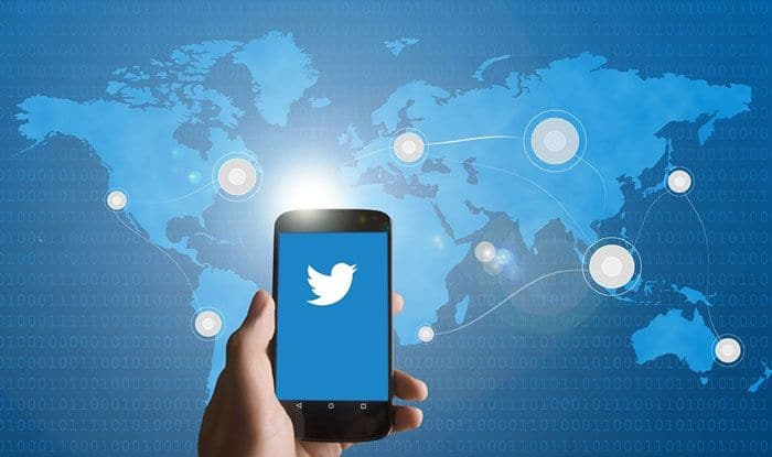 Twitter, Politicians, Political leader tweets, Donald Trump