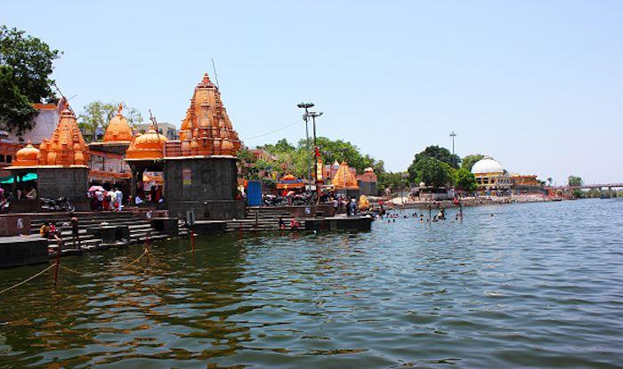 Top Places to Explore in Madhya Pradesh's Malwa Region