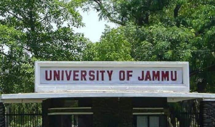Jammu University Sets up 3 Centres For Entrepreneurship, Skill Development