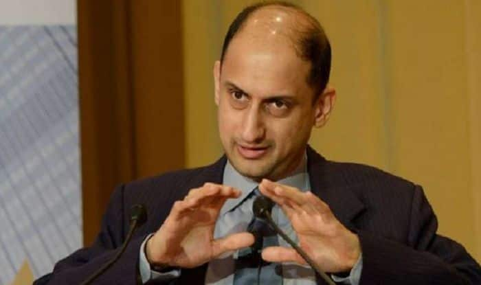 'Viral Acharya Unable to Continue His Term Due to Unavoidable Personal Circumstances', RBI Confirms Deputy Governor's Exit
