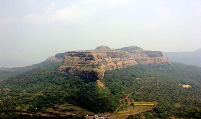 Monsoon Special: Quick Getaways From Mumbai