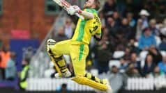 David Warner More of a Thinking Cricketer Now, Says Michael Slater