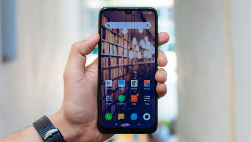 Xiaomi Redmi Note 7 Pro 6GB RAM variant now on open sale: Price in India, features, specifications