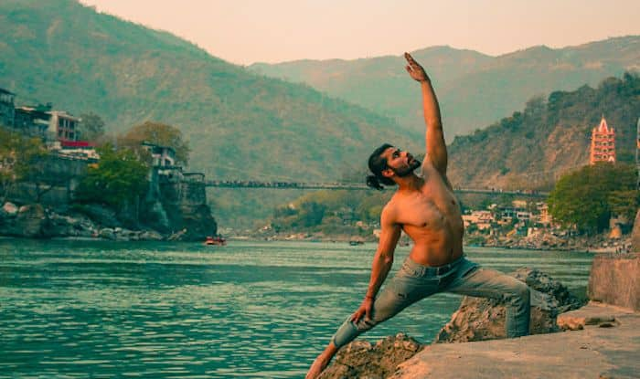 International Yoga Day 2019: Top Indian Cities to Learn Yoga in