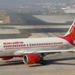 Rise in Oil Prices: Airfares in India Could go up Ahead of Festive Season