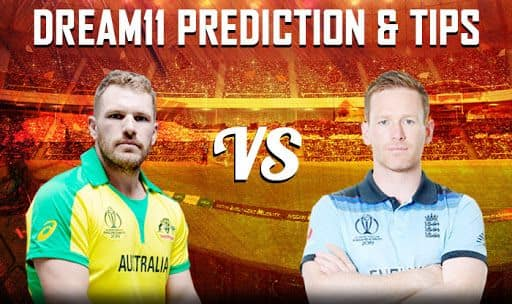 ICC Cricket World Cup 2019, ENG vs AUS Dream 11 Predictions, Today Match Predictions, Today Match Tips, England vs Australia, England vs Australia Today's Match Playing xi, Today Match Playing xi, ENG playing xi, AUS playing xi, dream 11 guru tips, Dream 11 Predictions for today's match, World Cup ENG vs AUS match Predictions, online cricket betting tips, cricket tips online, dream 11 team, my team 11, dream11 tips, ICC Cricket World Cup Dream11 Prediction