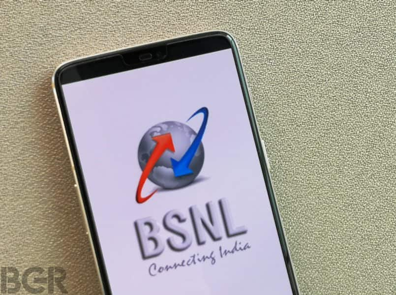 BSNL Rs 1,345 prepaid recharge plan with 1.5GB daily data, 356 days validity launched