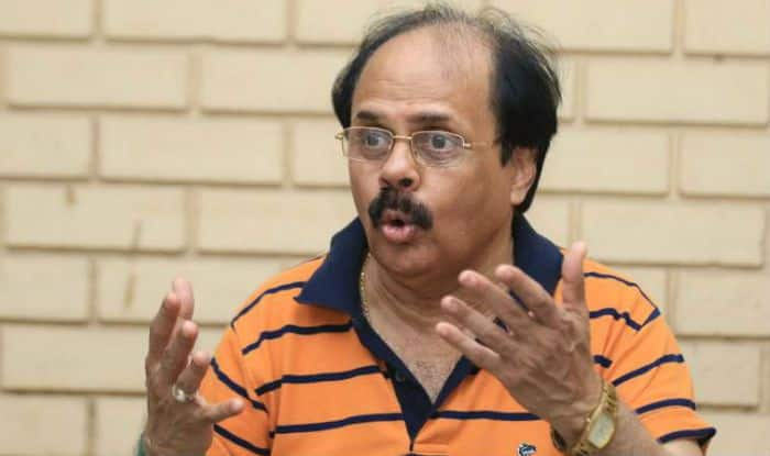 Tamil Writer And Comedian Crazy Mohan Dies of Heart Attack at 67, Kamal Haasan Writes Emotional Note