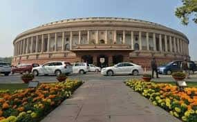 Parliament Live News Updates