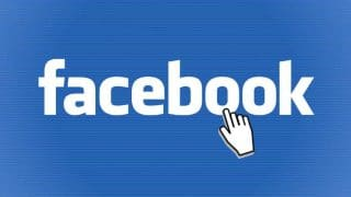 Facebook faces lawsuit over data breach affecting nearly 30 million users