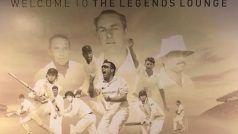 World Cup Diary: एशियन क्रिकेटर्स के लिए बेहद खास है ग्लेमोर्गन, शास्त्री मानते थे 'अपना मैदान'