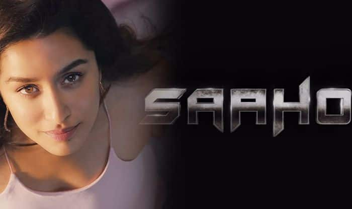 Saaho Official Teaser: Check Reactions on Prabhas And Shraddha Kapoor Action Film