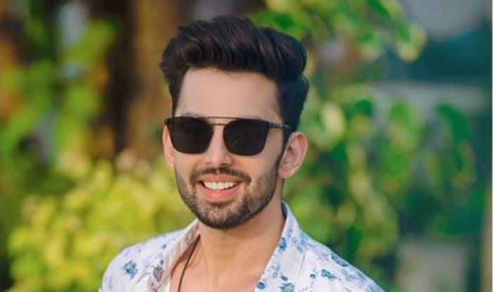 Neha Kakkar's Ex-Boyfriend Himansh Kohli is Likely to be a Part of Bigg Boss 13