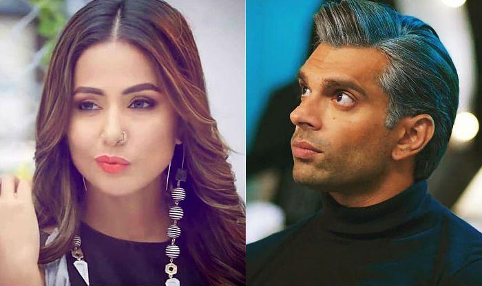 Hina Khan to Return on Kasautii Zindagii Kay to Help Mr Bajaj Ruin Anurag-Prerna's Life?