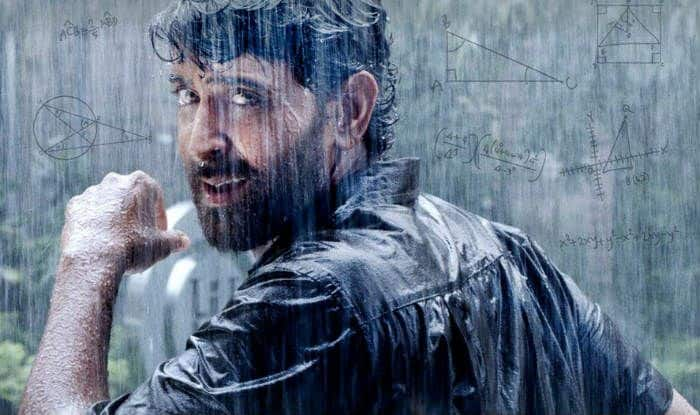 Super 30 Box Office Collection Day 11: Hrithik Roshan Starrer Remains Strong, Mints Rs 104.18 Crore