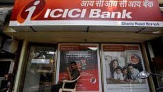 After SBI, HDFC, Now ICICI Bank Slashes Interest Rate on Home Loans | Check Details Here