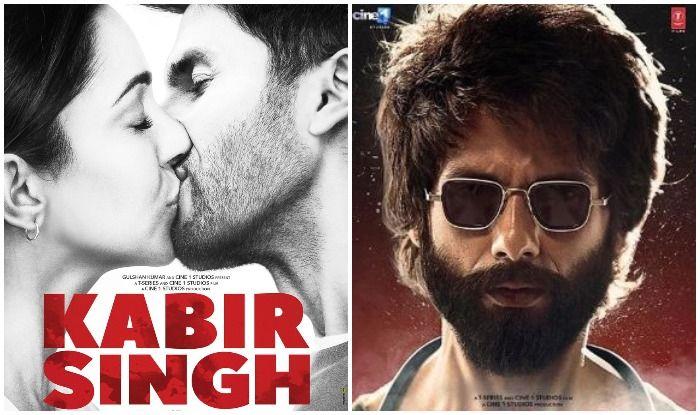 Kabir Singh BO Collection Day 4: Shahid Kapoor, Kiara Advani Film Mints Rs 88.37 Crore, Expected to Overpass Uri