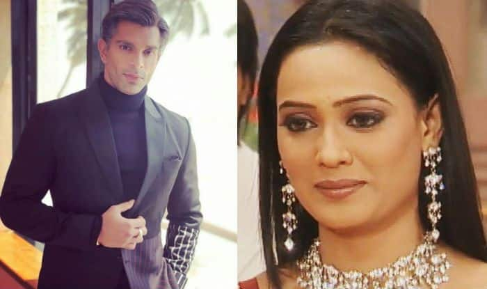 Karan Singh Grover Says 'no Match For Shweta Tiwari' While Talking About Kasautii Zindagi Kay Cast