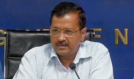 Delhi Metro, Other Public Transport to be Made Free For Women Commuters: Arvind Kejriwal