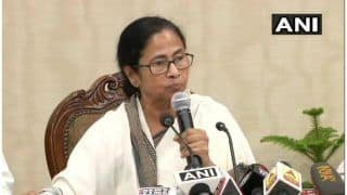 Mamata Willing to Join Hands with Left, Congress to Keep BJP Out: Report