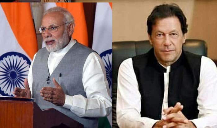 Pakistan Must Take Irreversible, Credible Steps to Curb Terror Funding by September 2019: India After FATF Warning